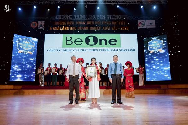 ngu-coc-beone-3