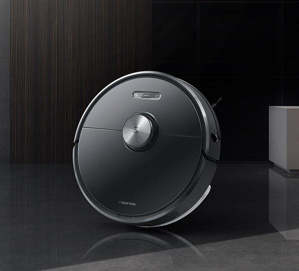 review-chi-tiet-nhat-robot-hut-bui-xiaomi-1