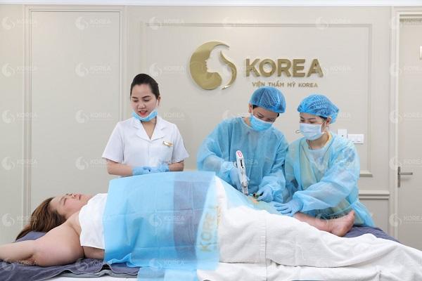 tham-my-vien-korea-8