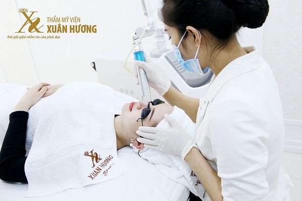 tham-my-vien-xuan-huong-4