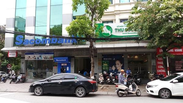 Thu Cúc Clinics Bắc Ninh có tốt không? Thông tin địa chỉ