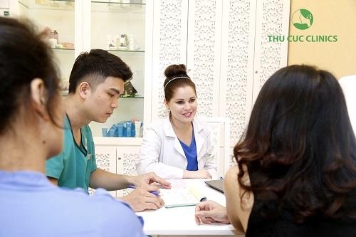 thu-cuc-clinics-bac-ninh-5