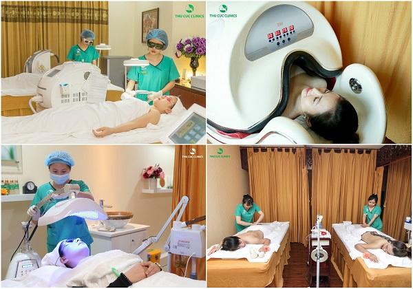 thu-cuc-clinics-bac-ninh-6