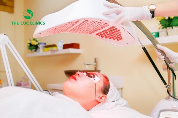 thu-cuc-clinics-bac-ninh-8