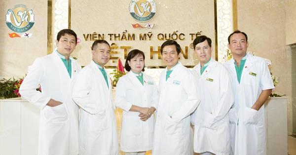 vien-tham-my-quoc-te-viet-han-2