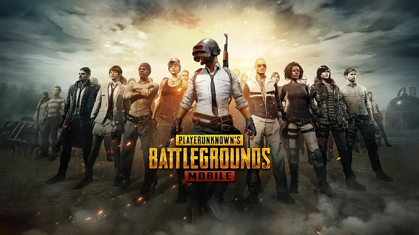 Danh sách Game giải trí trên điện thoại được người Việt bình chọn