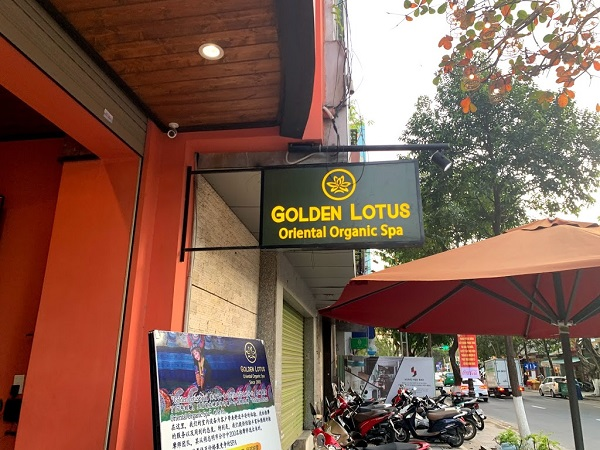 golden-lotus-spa-da-nang-1