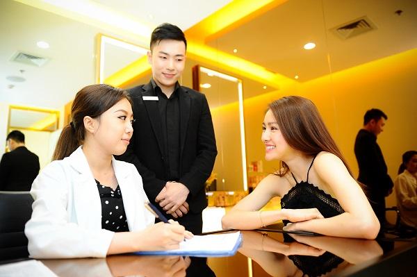 Top 5 thẩm mỹ viện lớn, nổi tiếng nhất quận Bình Thạnh  