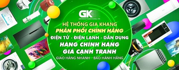 top-10-cua-hang-ban-may-lanh-uy-tin-nhat-tai-tp-hcm-8