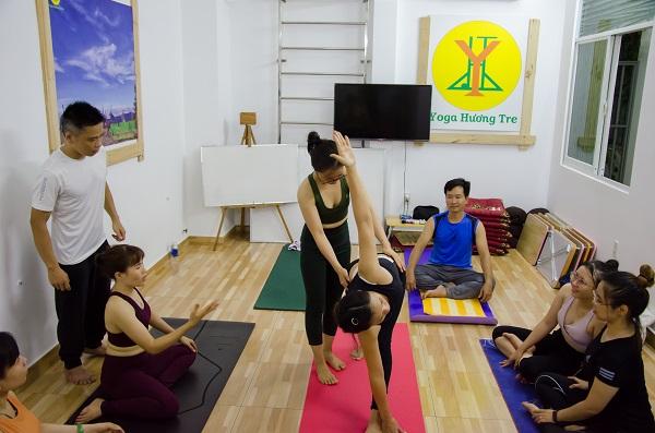 top-10-dia-chi-hoc-yoga-tot-va-uy-tin-nhat-tai-tp-hcm-10