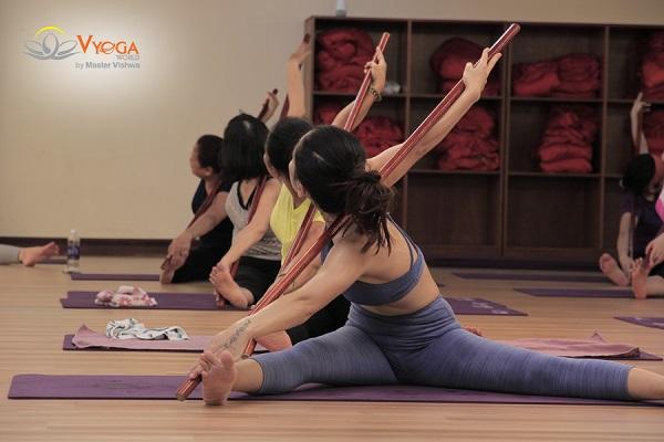 top-10-dia-chi-hoc-yoga-tot-va-uy-tin-nhat-tai-tp-hcm-5