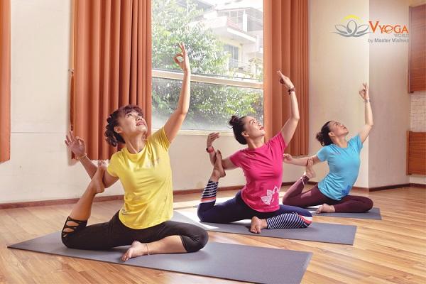 top-10-dia-chi-hoc-yoga-tot-va-uy-tin-nhat-tai-tp-hcm-6