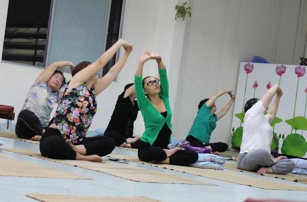 top-10-dia-chi-hoc-yoga-tot-va-uy-tin-nhat-tai-tp-hcm-8