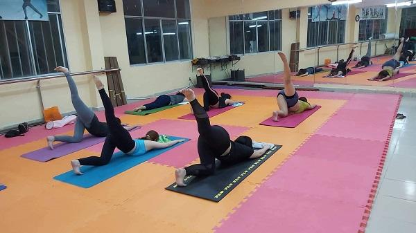 top-10-dia-chi-hoc-yoga-tot-va-uy-tin-nhat-tai-tp-hcm-9
