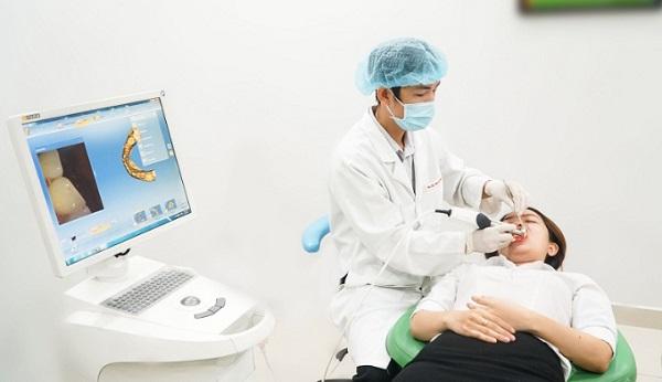 Top 10 nha khoa niềng răng trả góp uy tín nhất tại TP.HCM