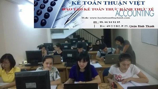 top-10-trung-tam-dao-tao-ke-toan-thuc-hanh-tot-nhat-tp-hcm-8