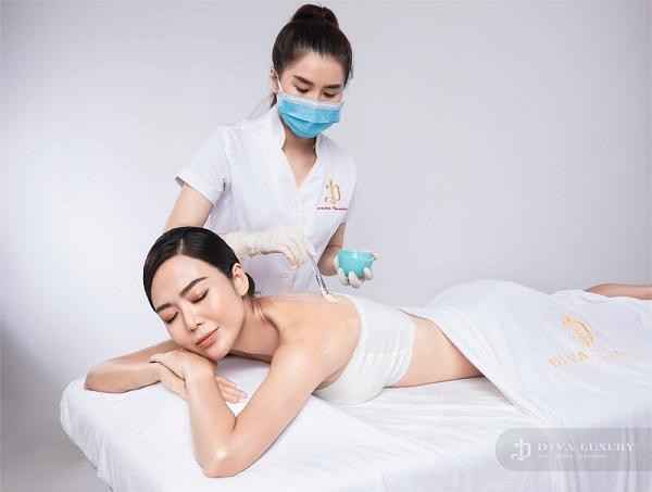 Top 5 Spa chăm sóc da tốt và uy tín nhất ở Tây Ninh