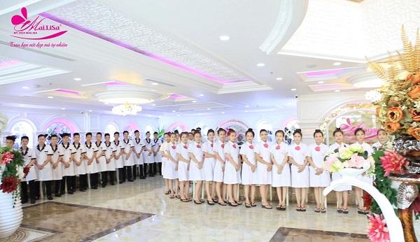 top-5-tham-my-vien-lon-noi-tieng-nhat-quan-phu-nhuan-2