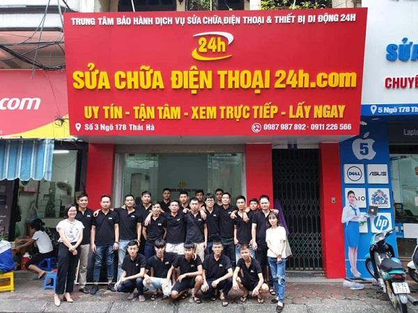 top-8-trung-tam-day-nghe-sua-chua-dien-thoai-tot-nhat-ha-noi-4