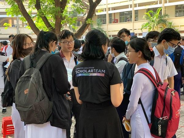 unimates-top-cong-ty-du-hoc-uy-tin-va-vung-manh-nhat-tai-viet-nam-2