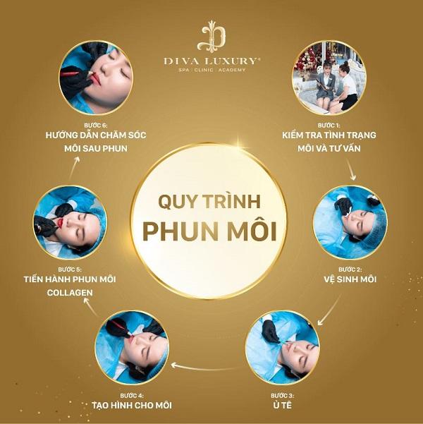 vien-tham-my-diva-dia-chi-phun-moi-pha-le-cho-nam-uy-tin-5