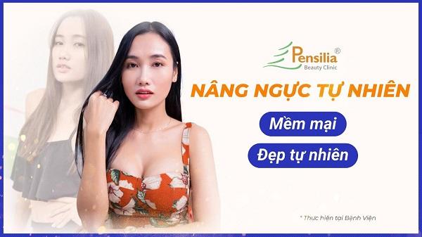 top-10-dia-chi-nang-nguc-dep-va-uy-tin-nhat-tai-tp-hcm-7