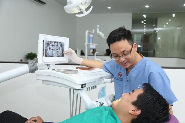 top-10-dia-chi-trong-rang-implant-uy-tin-nhat-tai-ha-noi-1
