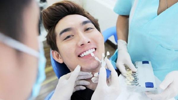 top-10-dia-chi-trong-rang-implant-uy-tin-nhat-tai-ha-noi-12