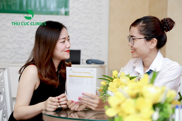 top-10-spa-gia-re-va-chat-luong-nhat-o-tp-hcm-1