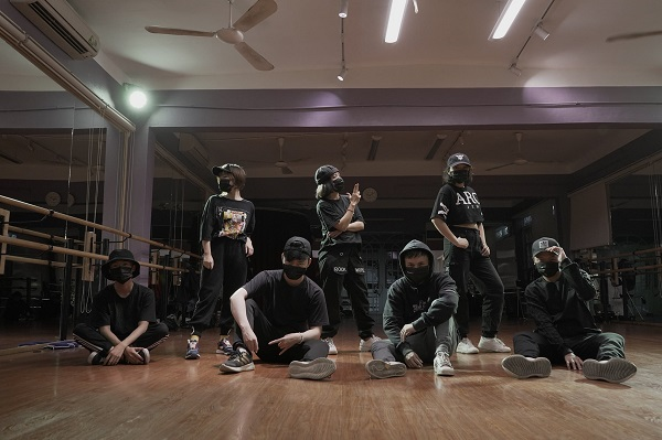 Top 10 trung tâm dạy nhảy hiện đại tốt nhất tại Hà Nội