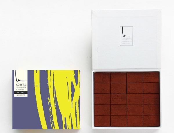 top-5-cua-hang-nama-chocolate-noi-tieng-nhat-tai-tp-hcm-2