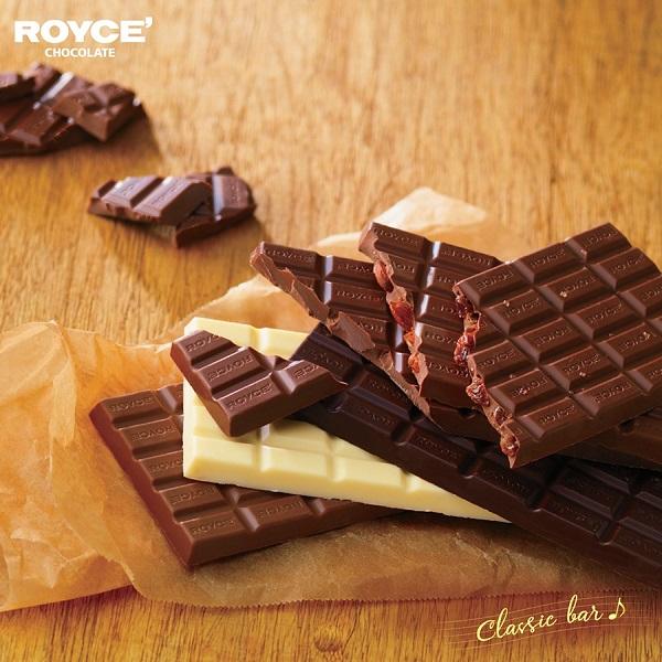 top-5-cua-hang-nama-chocolate-noi-tieng-nhat-tai-tp-hcm-4