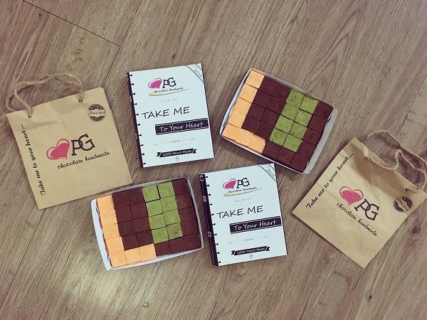 top-5-cua-hang-nama-chocolate-noi-tieng-nhat-tai-tp-hcm-5