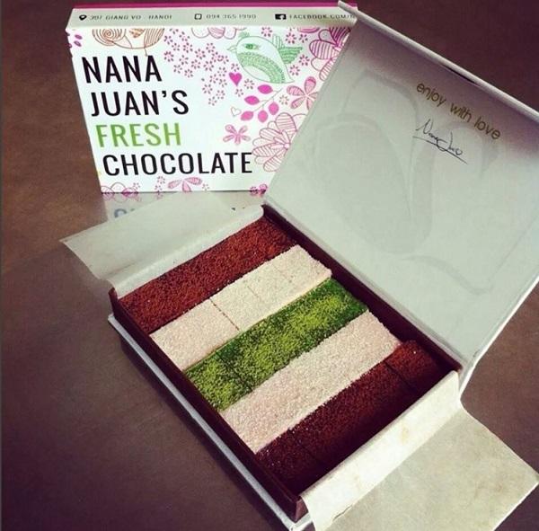 top-5-cua-hang-nama-chocolate-noi-tieng-nhat-tai-tp-hcm-8