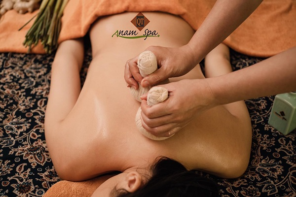 top-5-dia-chi-spa-massage-body-gia-re-tot-nhat-o-tp-hcm-4