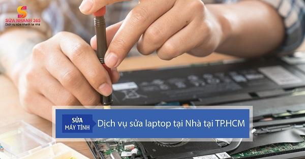 top-5-dia-chi-sua-may-tinh-laptop-uy-tin-nhat-o-quan-2-3