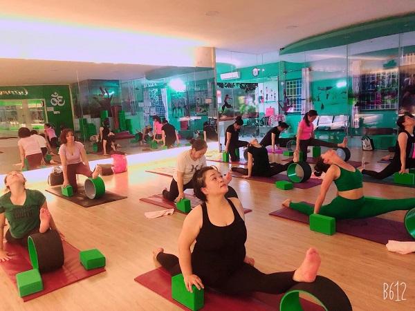 top-5-phong-tap-yoga-go-vap-gia-re-duoc-yeu-thich-nhat-1