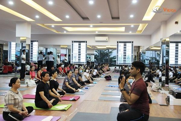 top-5-phong-tap-yoga-go-vap-gia-re-duoc-yeu-thich-nhat-2