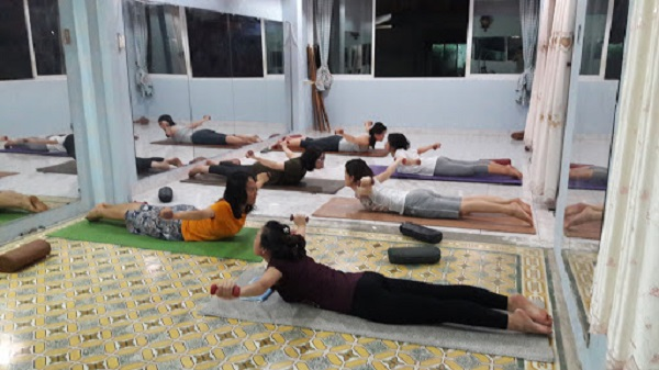 top-5-phong-tap-yoga-go-vap-gia-re-duoc-yeu-thich-nhat-4