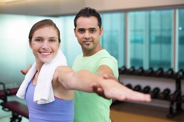 top-5-phong-tap-yoga-go-vap-gia-re-duoc-yeu-thich-nhat-5
