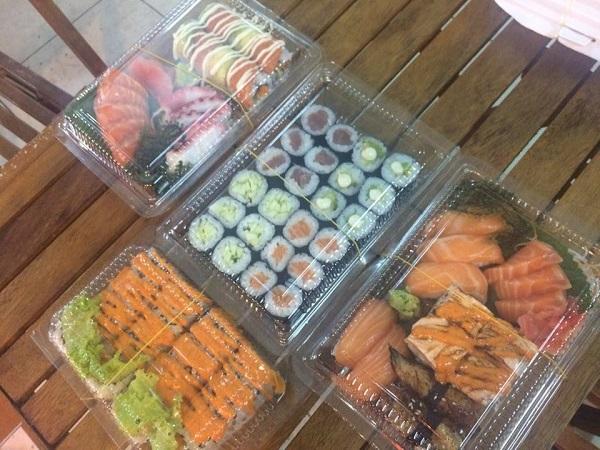 top-5-quan-sushi-ngon-re-noi-tieng-nhat-quan-go-vap-5