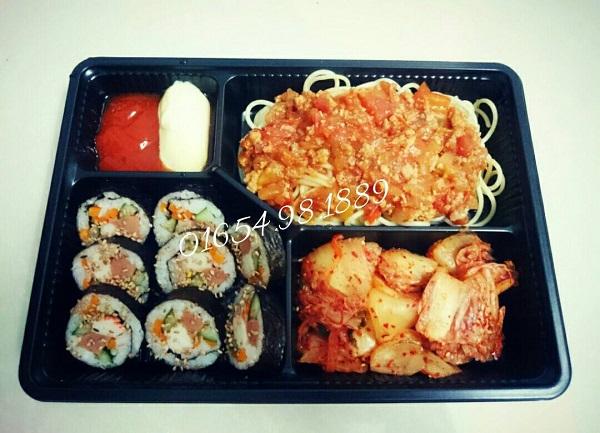 top-5-quan-sushi-ngon-re-noi-tieng-nhat-quan-go-vap-7