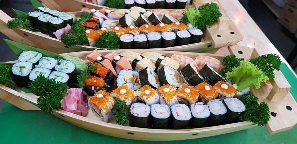 top-5-quan-sushi-ngon-re-noi-tieng-nhat-quan-go-vap-8