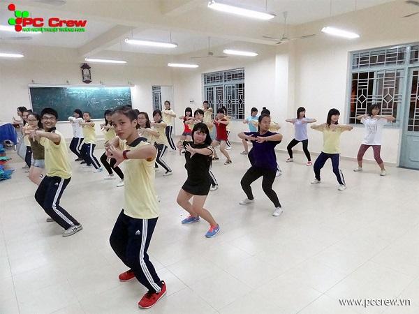 top-7-trung-tam-day-nhay-hien-dai-tot-nhat-tai-tp-hcm-3