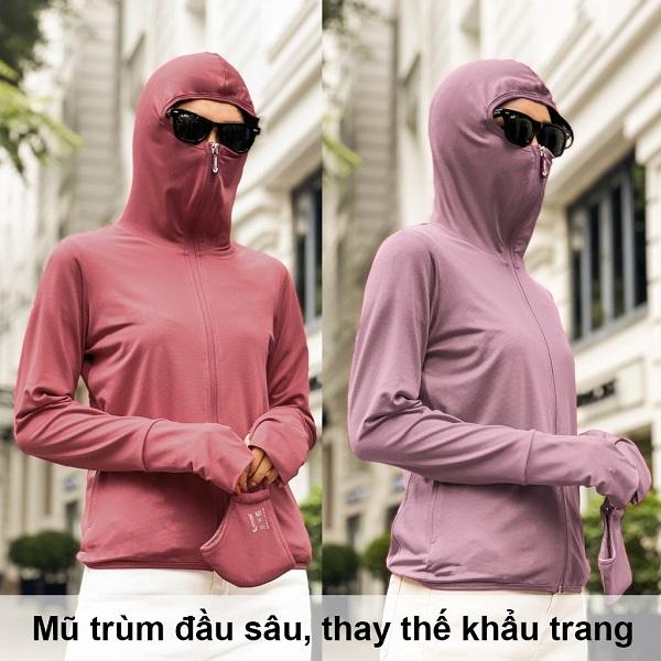review-ao-chong-nang-nu-cardina-thuc-hu-kha-nang-ngan-97-tia-uv-5