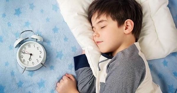 Tổng hợp 7 cách giảm ho cho trẻ khi ngủ đơn giản và đảm bảo hiệu quả