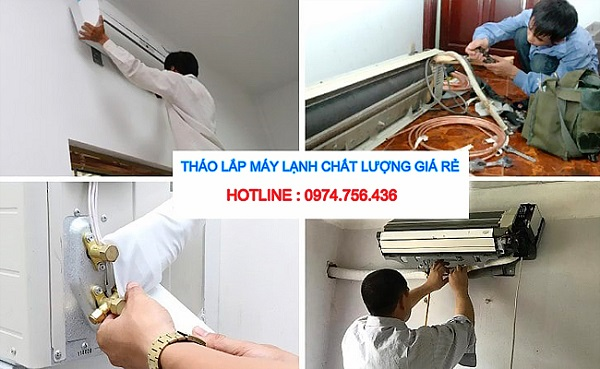 top-10-dich-vu-sua-chua-may-lanh-tai-nha-gia-re-tai-tp-hcm-2