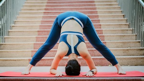 top-10-shop-ban-quan-ao-tap-yoga-dep-gia-re-o-tp-hcm-4