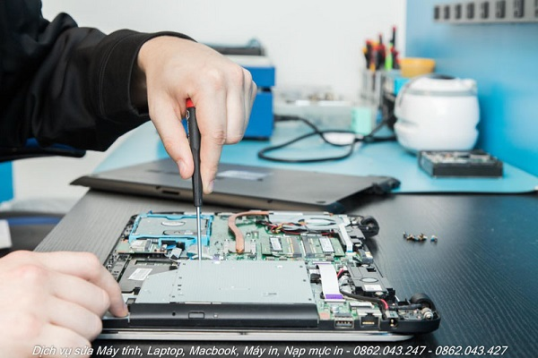 top-5-dia-chi-sua-may-tinh-laptop-uy-tin-nhat-o-quan-7-4
