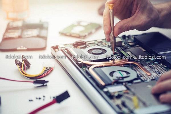 top-5-dia-chi-sua-may-tinh-laptop-uy-tin-nhat-o-quan-7-5